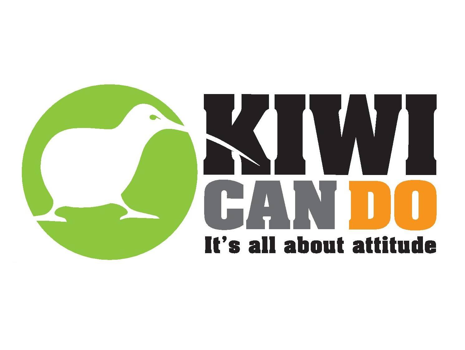 Kiwi Can Do -          Online Learning